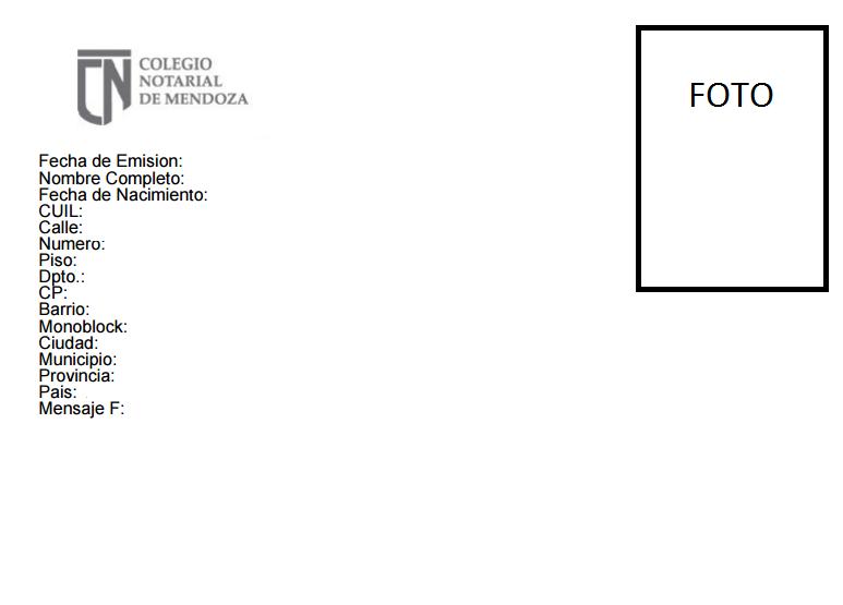 pdf-renaper