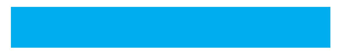 UNICEF_ForEveryChild_Cyan_Horizontal_RGB_144ppi_SP