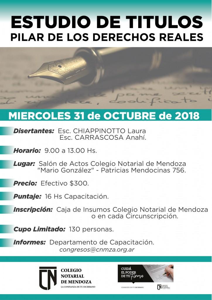Afiche_EstudioDeTitutlos_2018-01 (1)