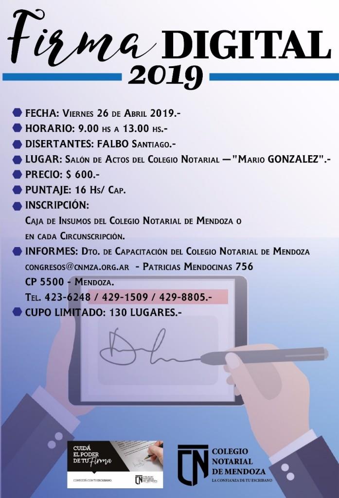ddddd95f-f896-403c-a41d-6dda9513e0e1