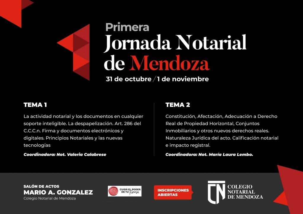 PORTADA OK- JORNADA