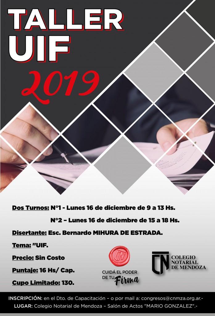 Afiche_UIF_ColegioNotarial_Noviembre19_Mesa de trabajo 1