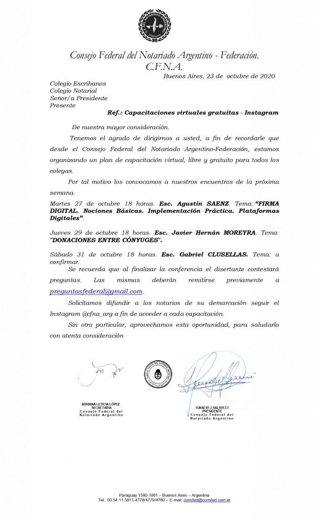 NOTA A COLEGIOS - CAPACITACIONES IG PROX. SEMANA (3)_page-0001